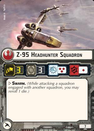 swm23-z-95-headhunter-squadron