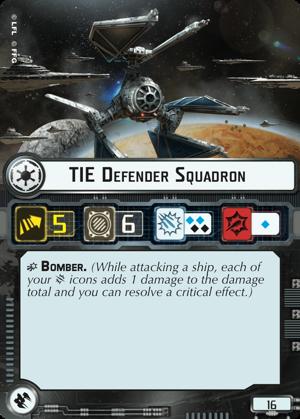 swm24-tie-defender-squadron