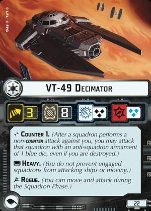 swm24-vt-49-decimator