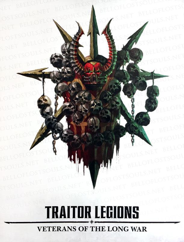 traitor-logo