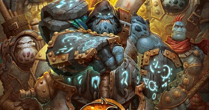 trollbloods-command-privateer