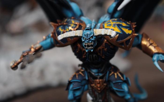 tzeentch-daemon-prince