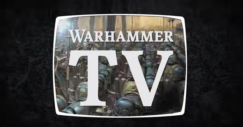 warhammer-tv-1