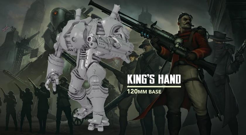 wyrd-kings-hand