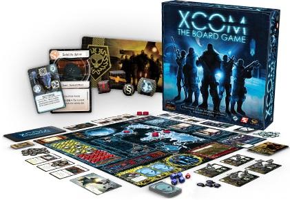 xc01_layout