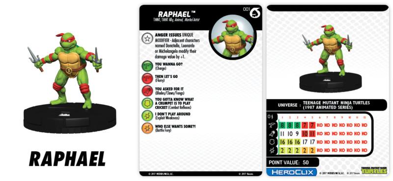 001-Raphael-800x370