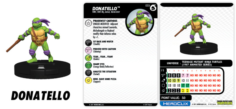 003-Donatello-800x370