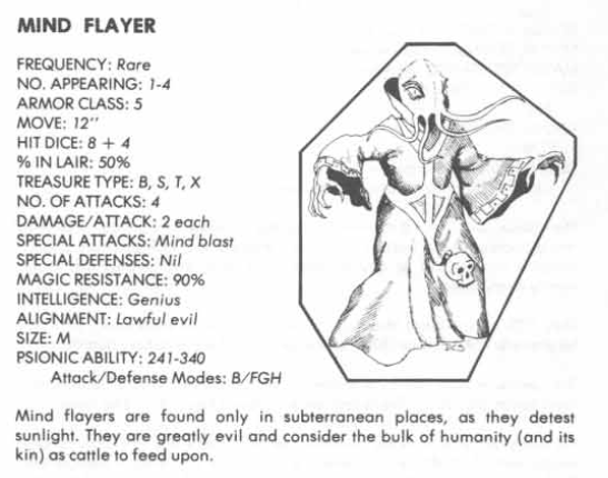 1st-ed-mind-flayer