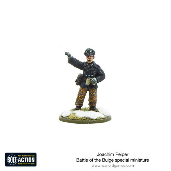 401010002-Battle-of-the-Bulge-special-Peiper-01_grande