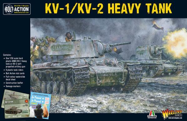 402014001-KV-1-2_box_front_grande