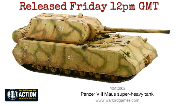405102002-Panzer-VIII-Maus-super-heavy-tank-article-pic (1)