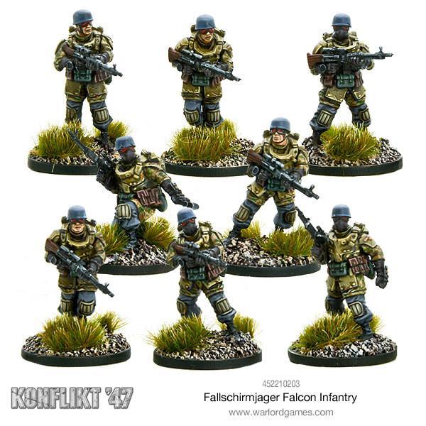 452210203-Fallschirmjager-Falcon-Infantry-b_grande