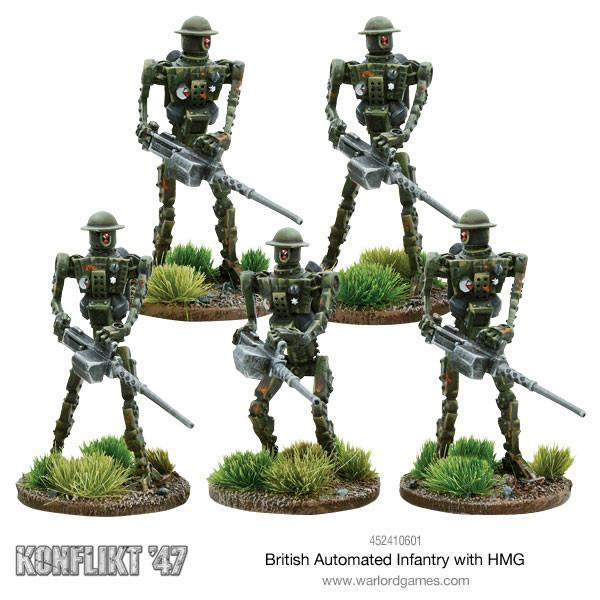 452410601-British-Automated-Infantry-with-HMG-02_grande