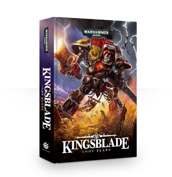 60040181241_KingsbladeA5HBENG01