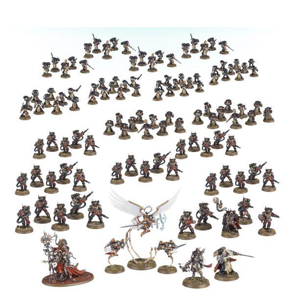 99020101140_wrathfulcrusade01