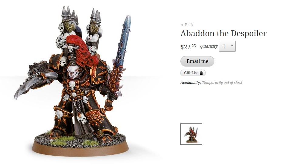 abaddon-out-of-stock