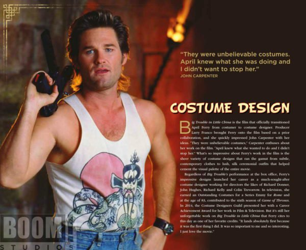ArtOfBigTroubleInLittleChina_HC_PRESS_14-600x491