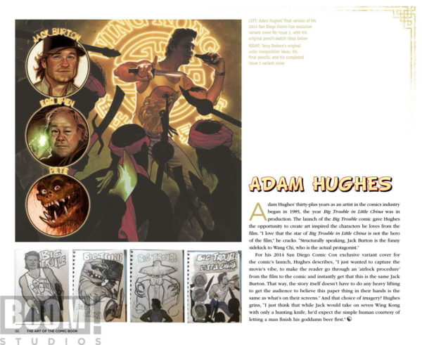 ArtOfBigTroubleInLittleChina_HC_PRESS_21-600x491