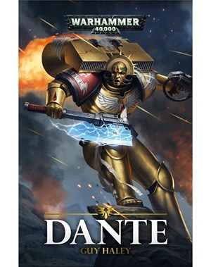 BLPROCESSED-Dante_cover