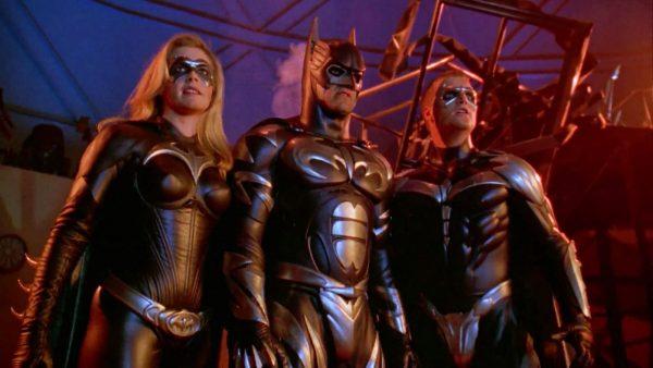 batman-unchained-600x338