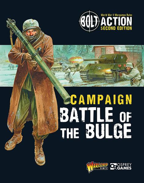 Battle_of_the_Bulge_book_cover_600x764.res72_grande