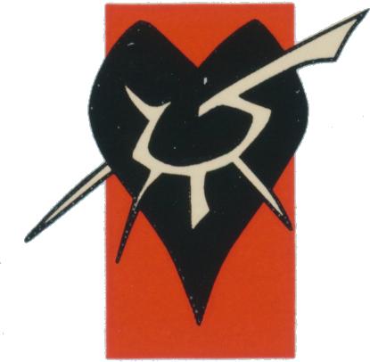 Black_heart_symbol