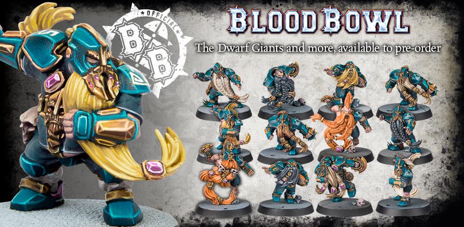 BloodBowlDwarfsENG_Slot2