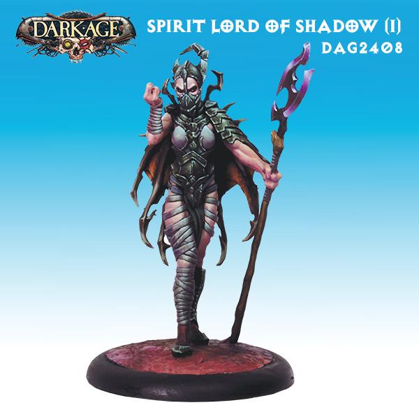 DAG2408_SpiritLordofShadow