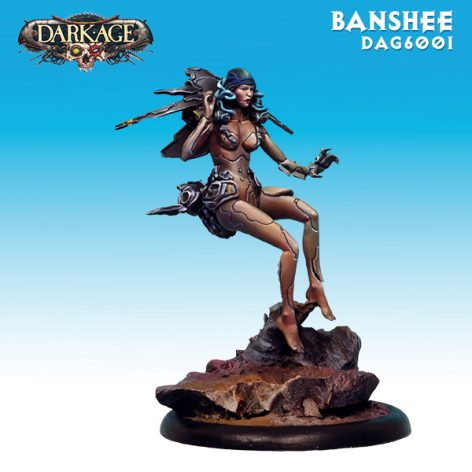 dark-age-core-banshe