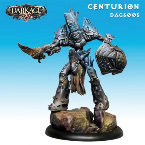 dark-age-core-centurion