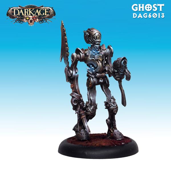 dark-age-core-ghost
