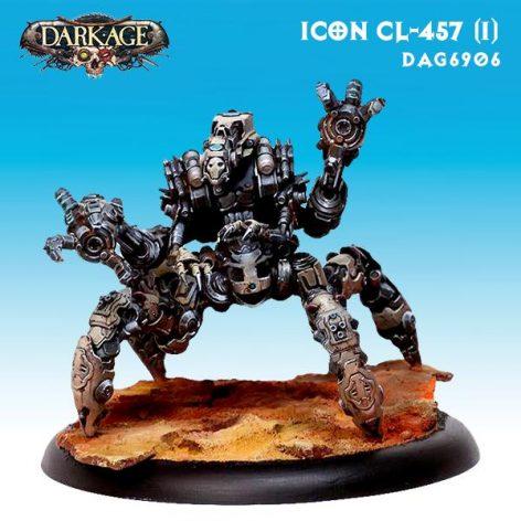 dark-age-core-icon-cl-457