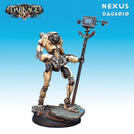 dark-age-core-nexus