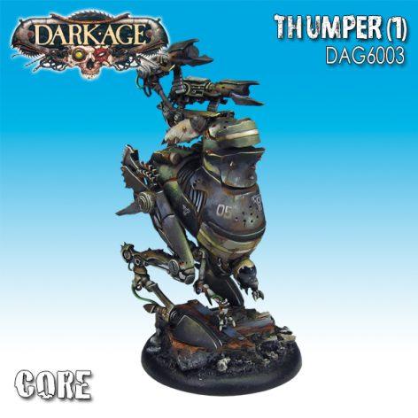 dark-age-core-thumper