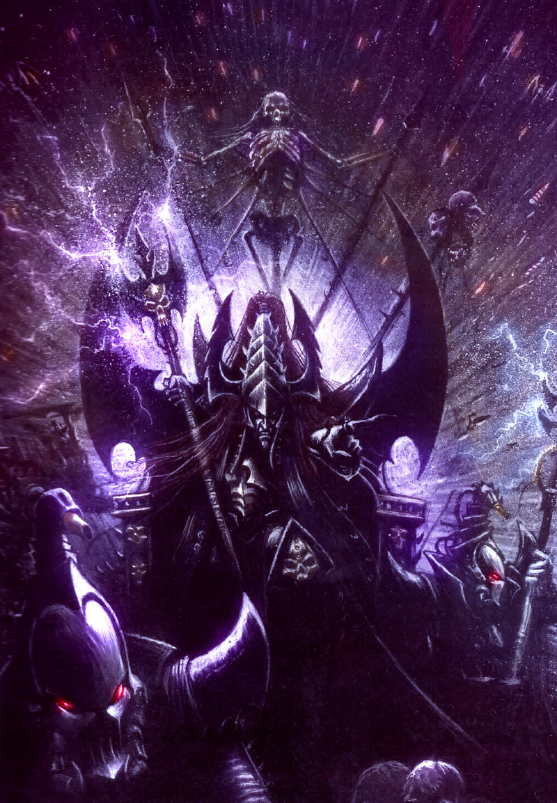 Dark_Eldar_Lord