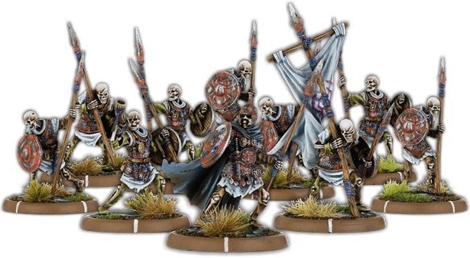 darklands1