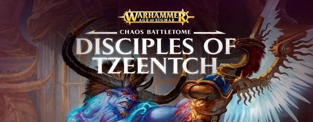 Disciples-of-Tzeentch-2 crop