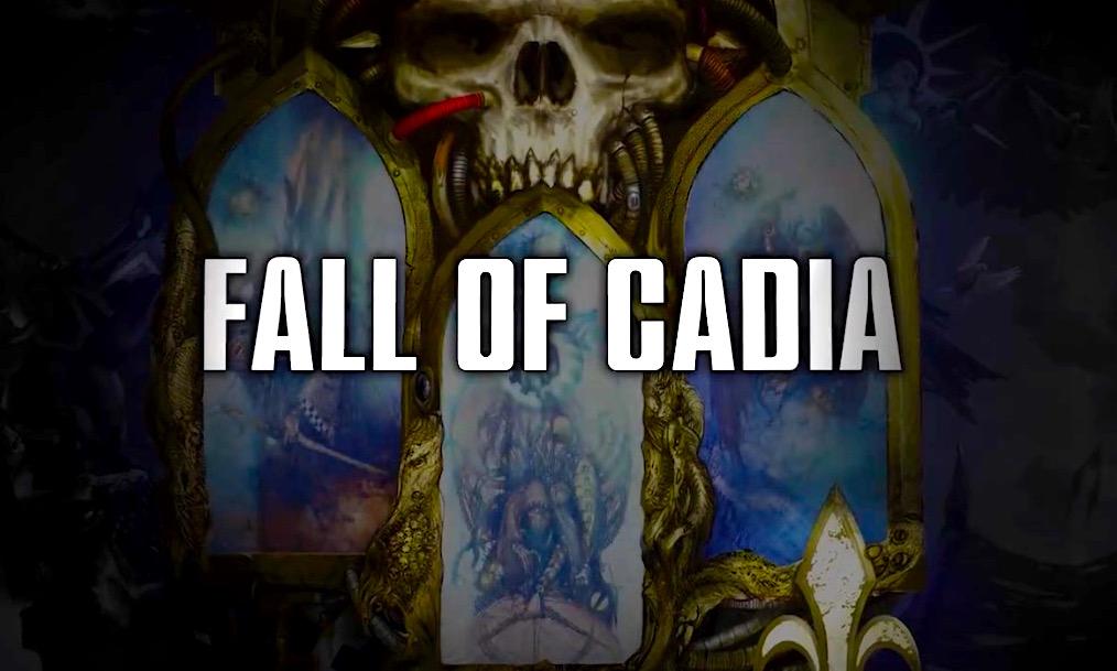 fall-of-cadia-horz