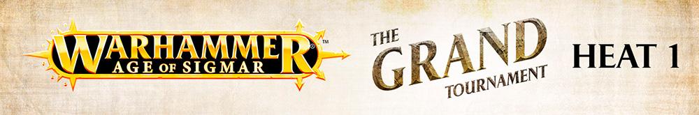 GTHeat1-banner