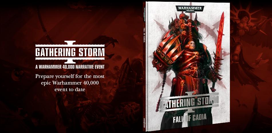 gatheringstormfallofcadiaeng_slot2
