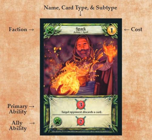 hero-realms-card