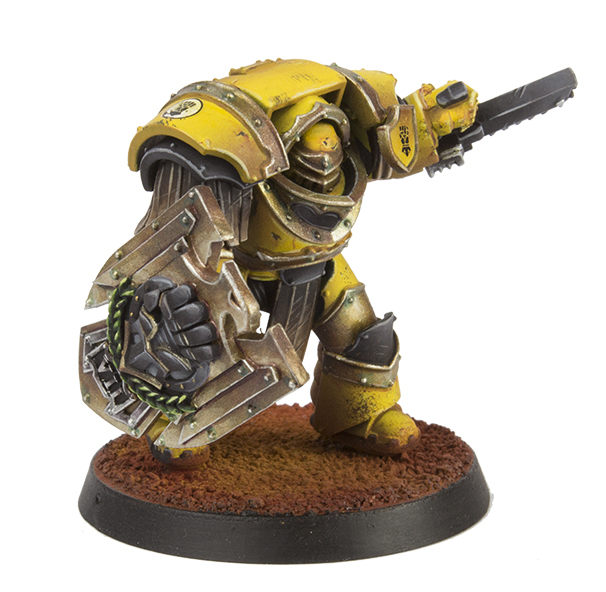 Imperial-Fists-Cataphractii-Storm-Shields2