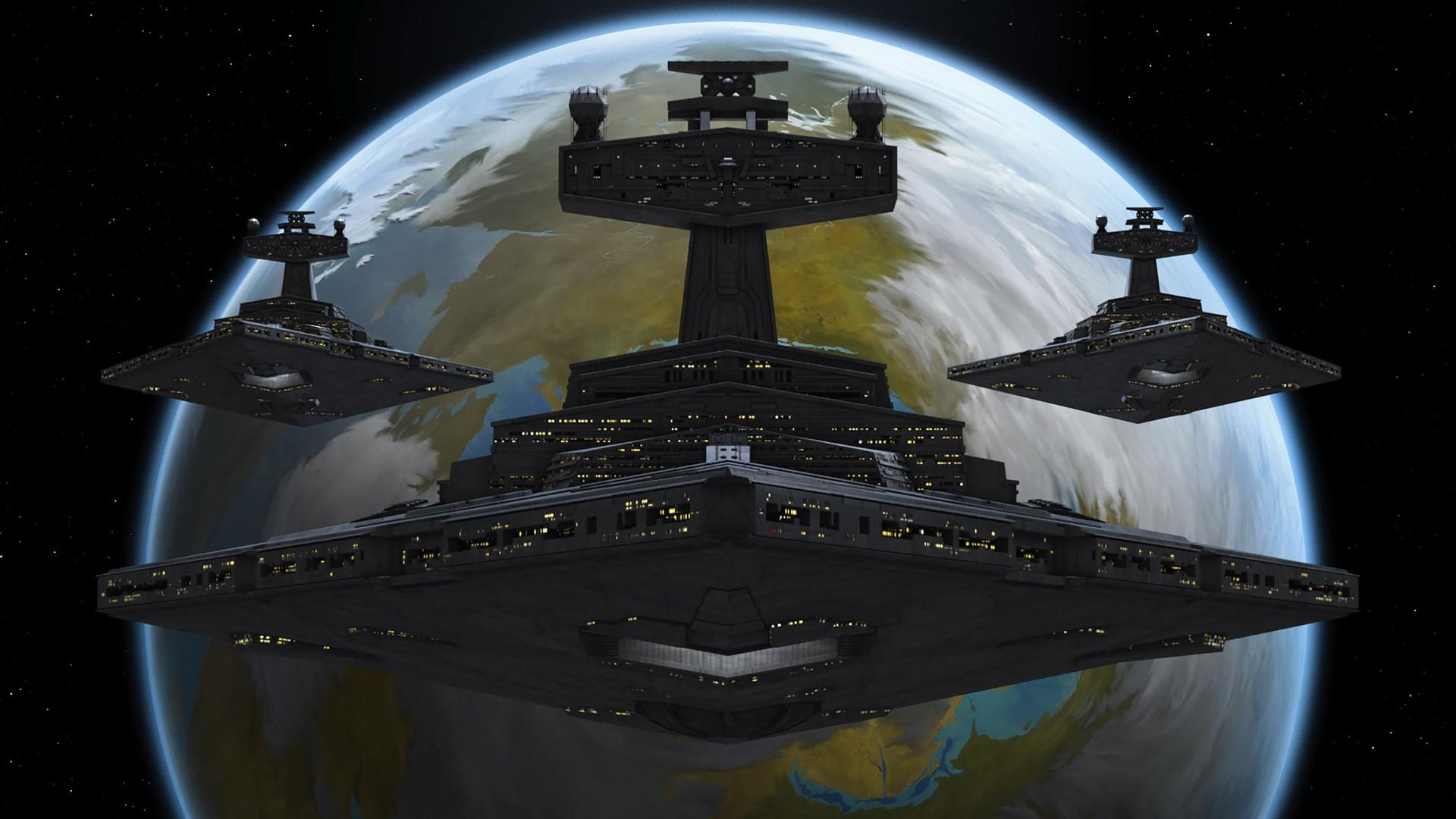 Iron_Squadron_2