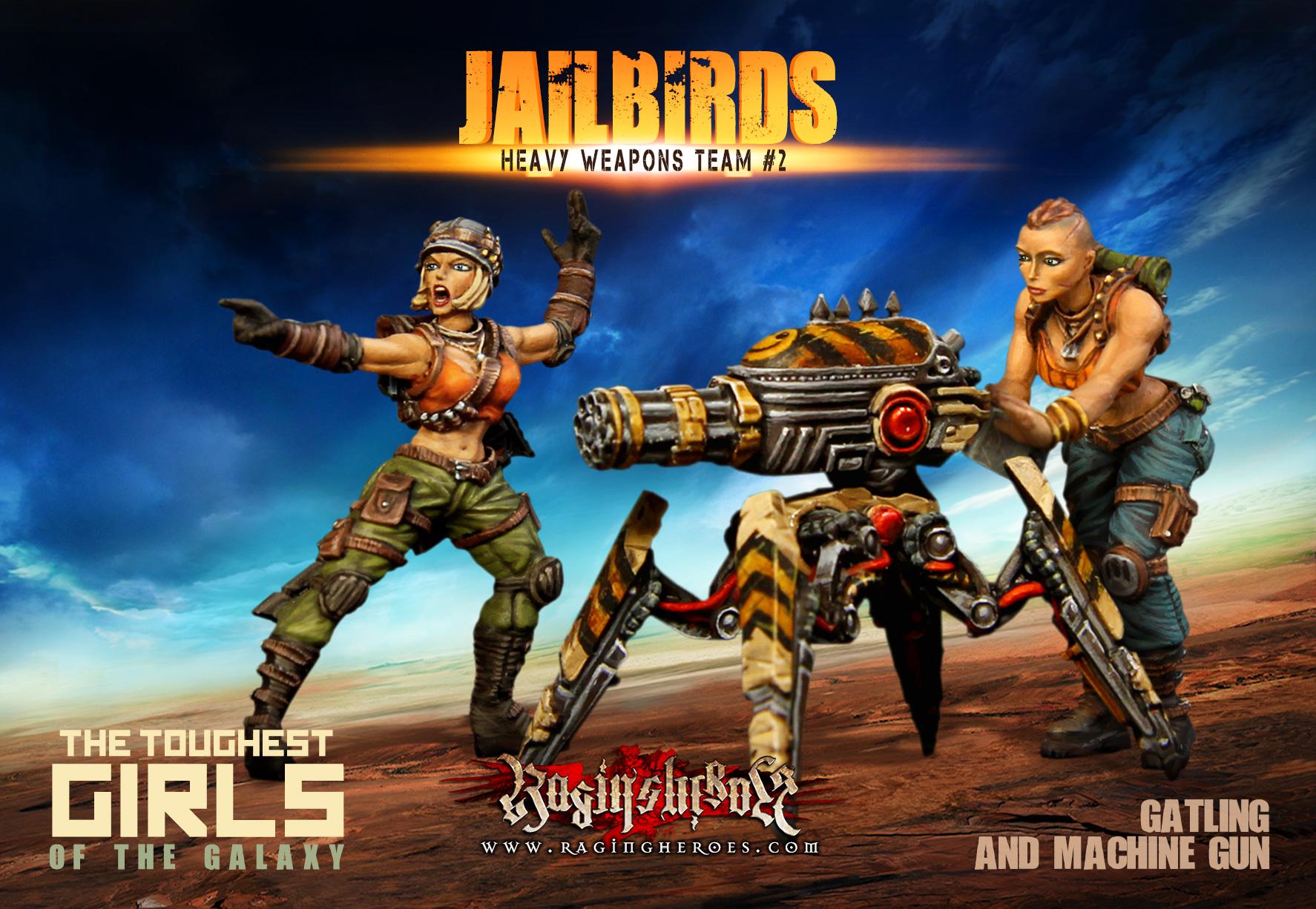 JB-Artillery-#2-V5-WEB-VISUAL
