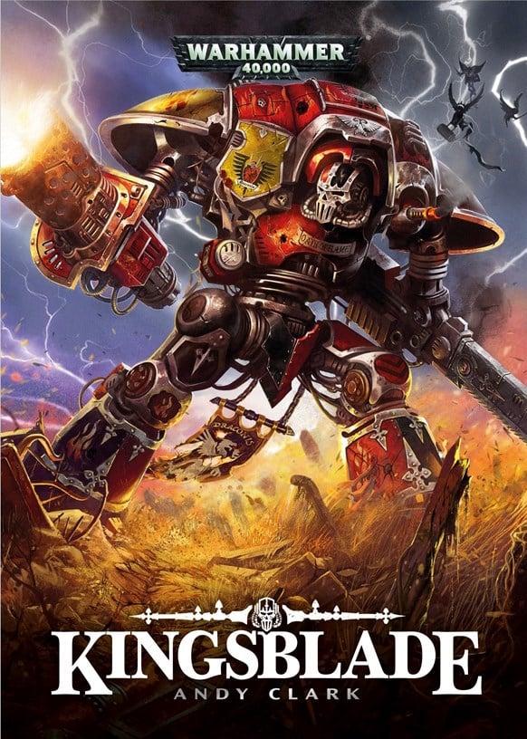 Kingsblade-cover