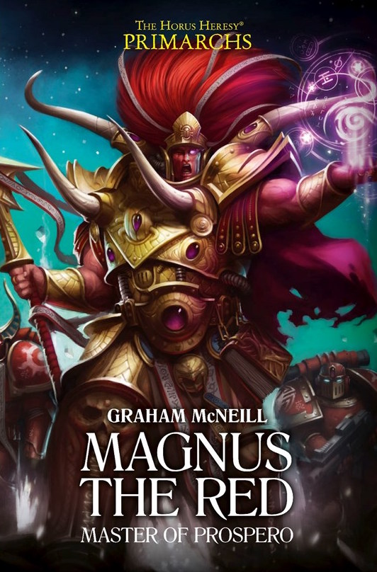 magnus-the-red-thumbnail