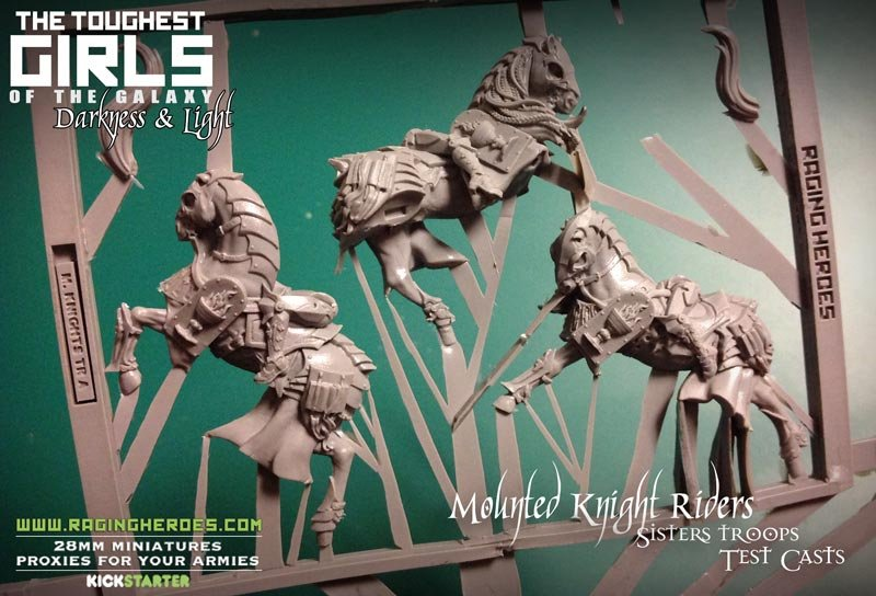 mounted-knights-horses_1024x1024