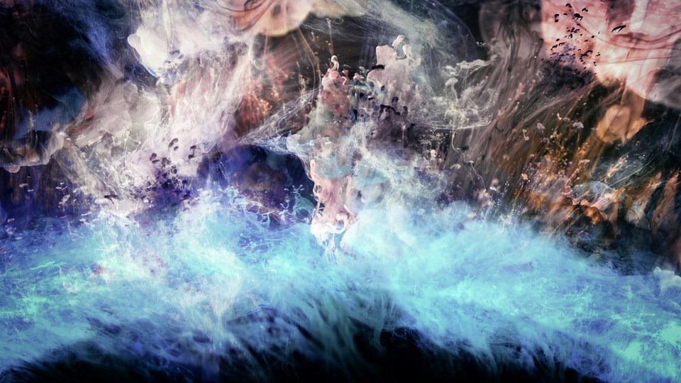 novae-an-incredible-short-film-about-supernova-large-2_thumb