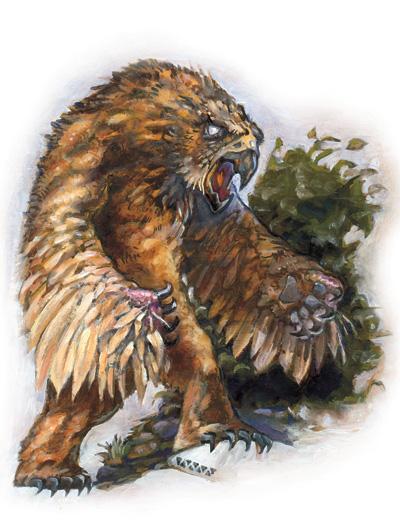 Owlbear3rd