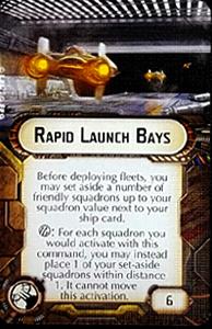 rapid_launch_bays